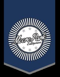 MoorePark Enterprises