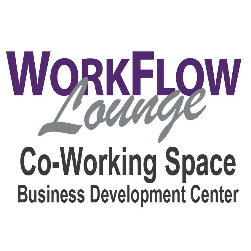Workflow Lounge