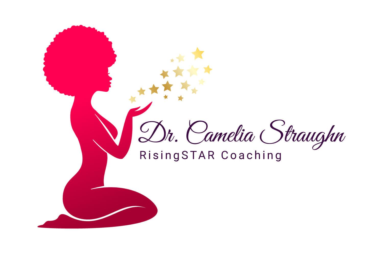 Rising Star Coaching