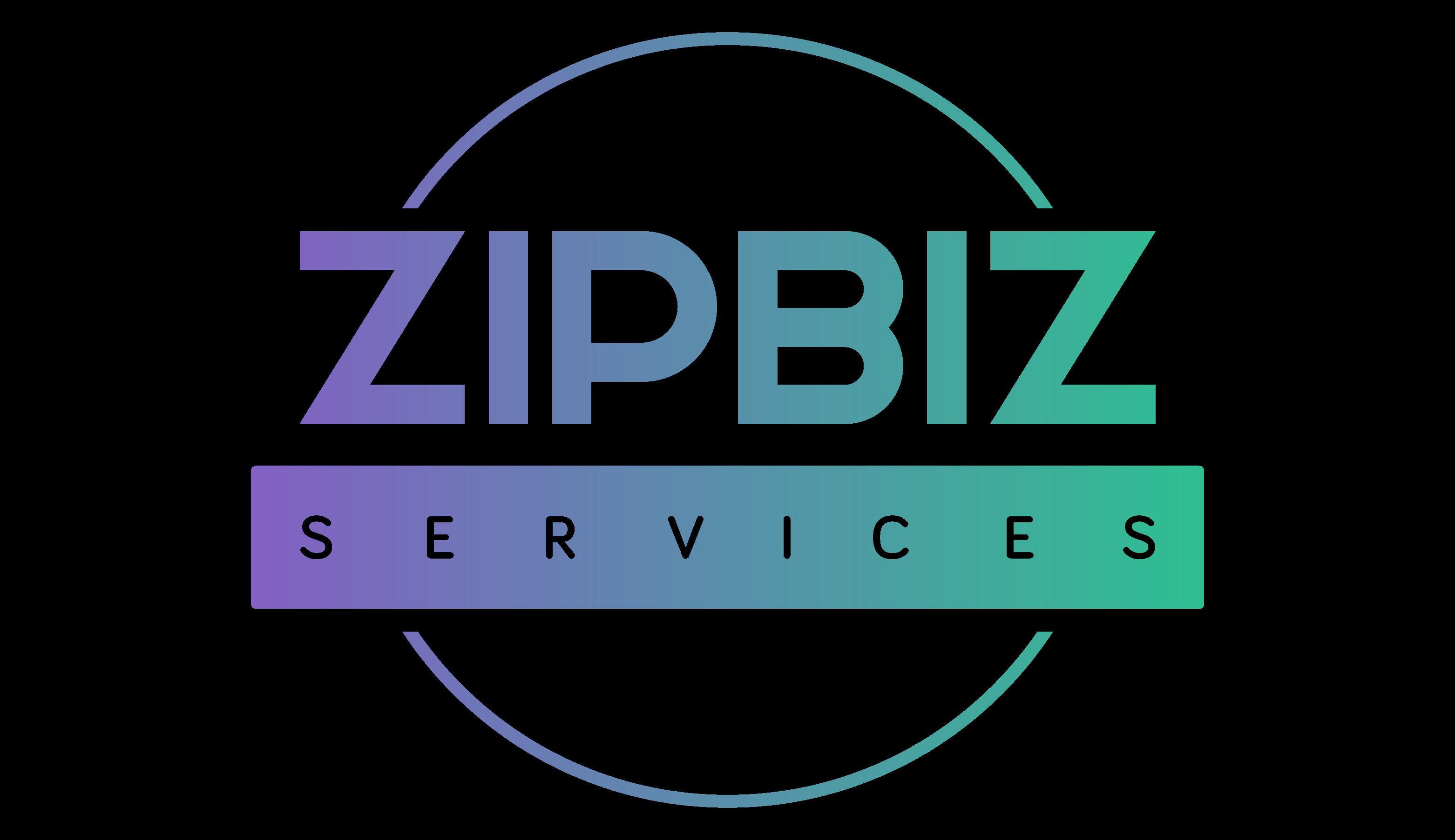 Zip Business Services