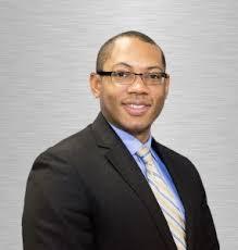 Chris Johnson, Financial Planner