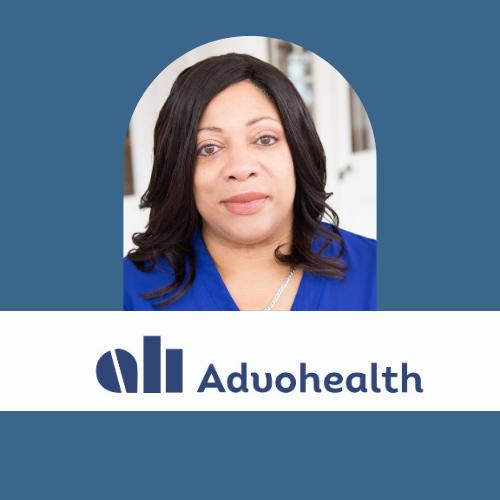 AdvoHealth -Lawlin Insurance Solutions