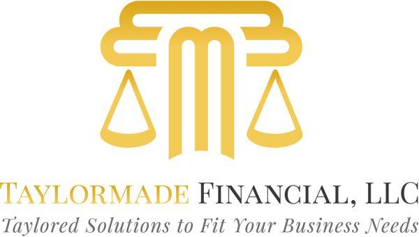 TaylorMade Financials